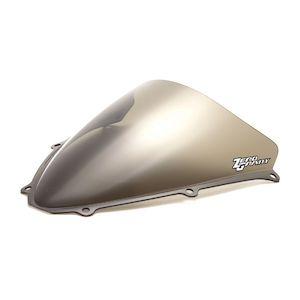 Zero Gravity SR Series Windscreen Suzuki GSXR600 / GSXR750 2006-2007