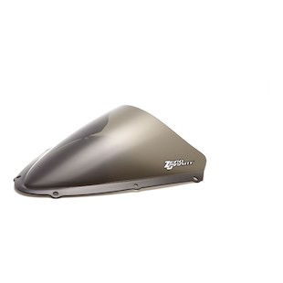 Zero Gravity SR Series Windscreen Suzuki GSXR600 / GSXR750 2008-2010