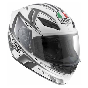 AGV K4 EVO Arrow Helmet