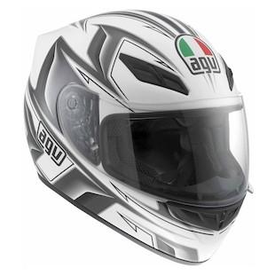 AGV K4 EVO Arrow Helmet