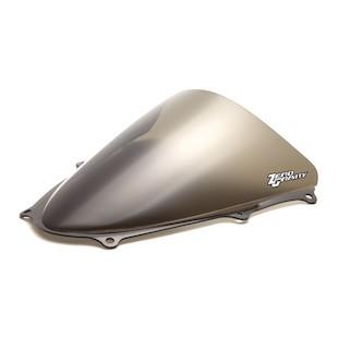 Zero Gravity SR Series Windscreen Suzuki GSXR1000 2009-2016