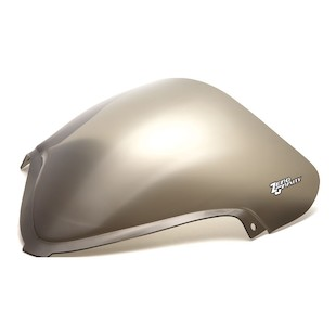 Zero Gravity SR Series Windscreen Suzuki Hayabusa 2008-2014
