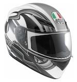 AGV K3 Chicane Helmet
