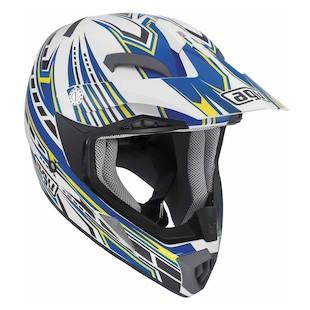AGV MT-X Point Helmet