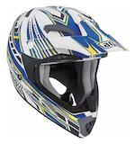 AGV MT-X Point Helmet
