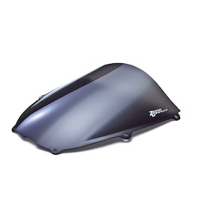 Zero Gravity SR Series Windscreen Yamaha YZF600R 1997-2007