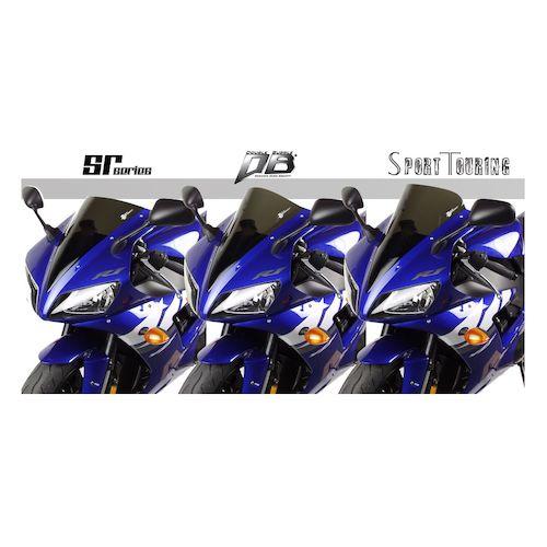 Yamaha R Zero Gravity Sr Series