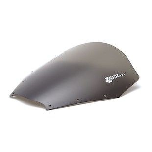 Zero Gravity SR Series Windscreen Yamaha FZ1 2001-2005