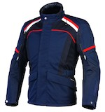 Dainese Marsh D-Dry Jacket