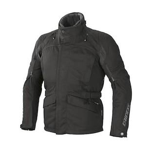 Dainese Marsh D-Dry Jacket
