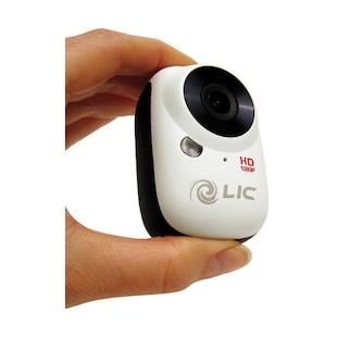 Liquid Image EGO HD Mountable Camera