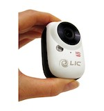 Liquid Image EGO HD Mountable Camera