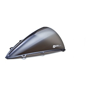 Zero Gravity SR Series Windscreen Aprilia RSV4 2009-2015