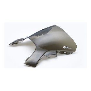 Zero Gravity SR Series Windscreen Honda VFR1200 2010-2013