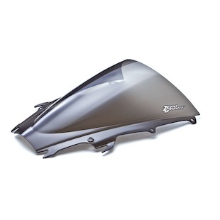 Zero Gravity SR Series Windscreen Triumph Daytona 675 / R 2009-2012