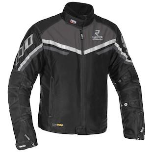 Rukka Airway Jacket