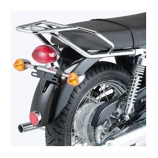 Givi SR226 Top Case Rack Triumph Bonneville 2000-2010