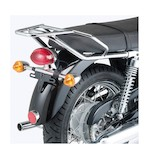Givi SR226 Top Case Rack Triumph Bonneville 2000-2010