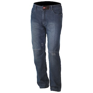 Teknic Xcelerator Jeans