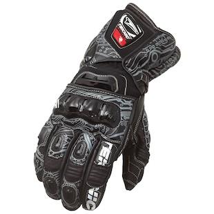 Teknic Violator Gloves (3XL Only)
