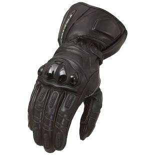 Teknic Apex Gloves