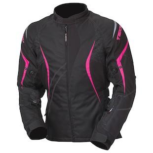 Teknic Women's Sevilla Jacket