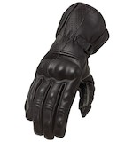 Teknic Women's Venom Gloves