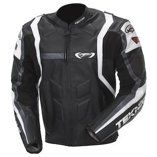 Teknic Apex Jacket