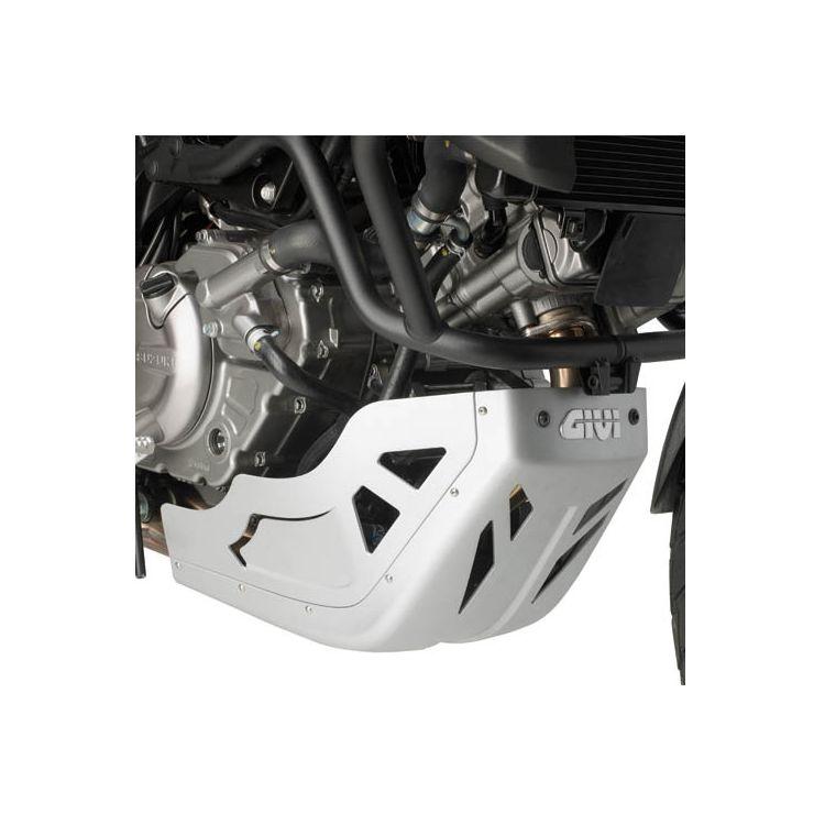 Givi RP3101 Skid Plate Suzuki V-Strom 650 / XT 2012-2019