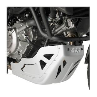 Givi RP3101 Skid Plate Suzuki V-Strom DL650 2012-2016