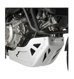 Givi RP3101 Skid Plate for Suzuki V-Strom DL650 2012-2014