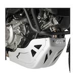 Givi RP3101 Skid Plate Suzuki V-Strom DL650 2012-2017