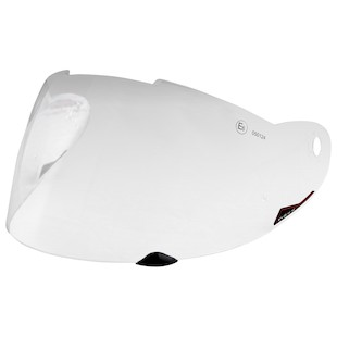 Nexx XR1R FastShot Faceshield