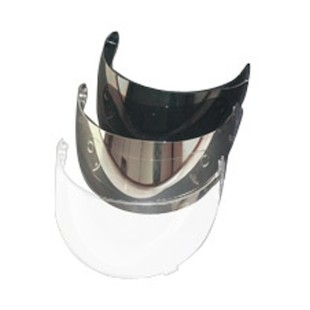 Reevu FSX1 Face Shield