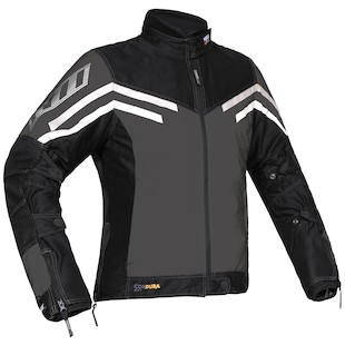Rukka Women's Air-Y Jacket