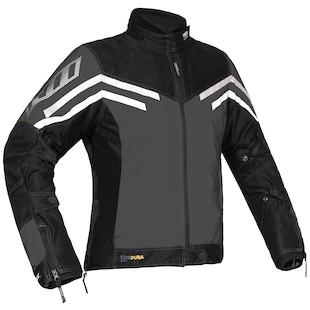 Rukka Women's Air-Y Jacket