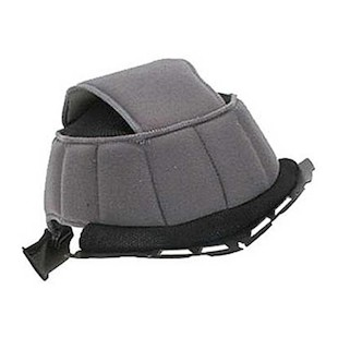 HJC IS-33 Helmet Liner