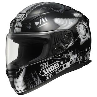 Shoei RF-1100 Elektro Helmet