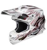 Shoei VFX-W K-Dub 3 Helmet