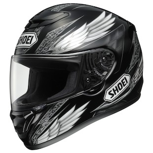 Shoei Qwest Ascend Helmet - Size MD Only