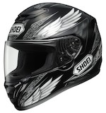 Shoei Qwest Ascend Helmet - Size XL Only