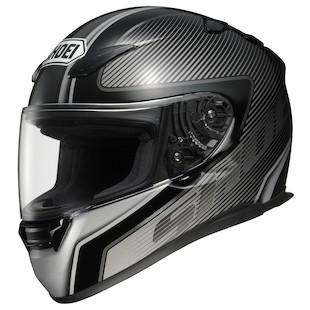 Shoei RF-1100 Transmission Helmet