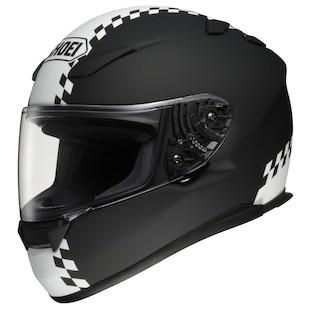 Shoei RF-1100 Rollin Helmet