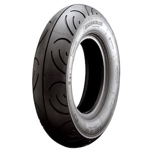 Heidenau K61 Racer Scooter Tires