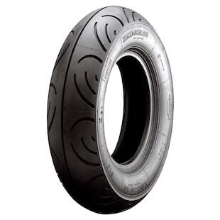 Heidenau K61 Tires