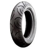 Heidenau K61 Rear Tires