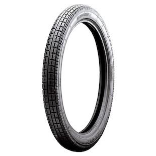 Heidenau K35 Tires