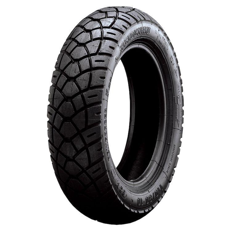 Heidenau K58 Scooter Tires