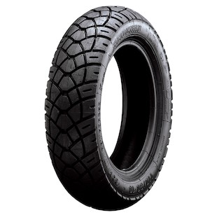 Heidenau K58 Tires
