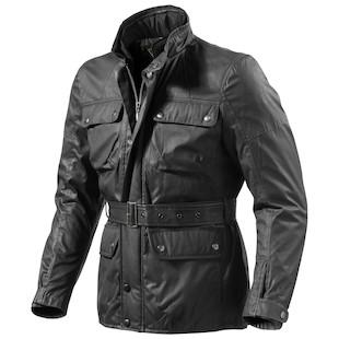 REV'IT! Melville Jacket